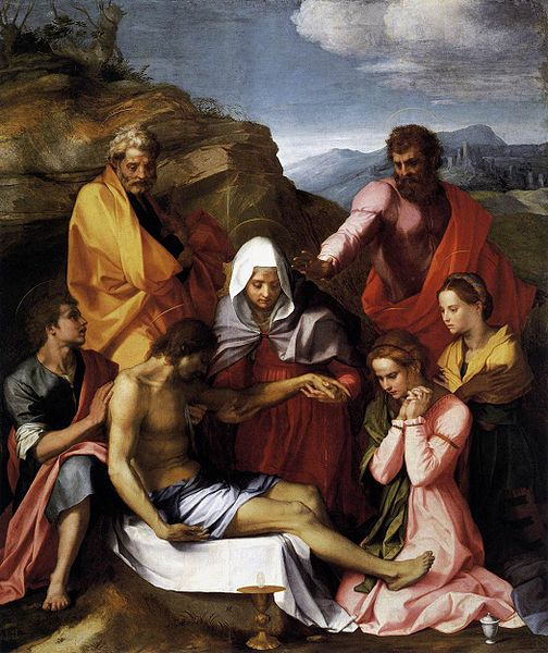 504px-Sarto,_Andrea_del_-_Pietà_with_Saints_-_1523