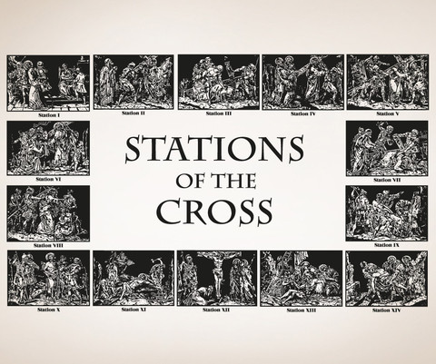 5117_Stations_of_the_Cross-4_large