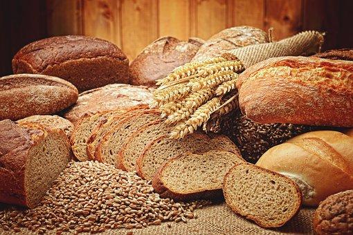 bread-2864703__340
