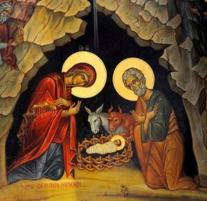 nativity1